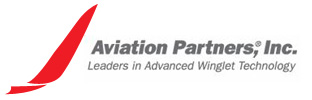 Aviation Partners